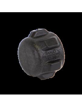 CAP025
