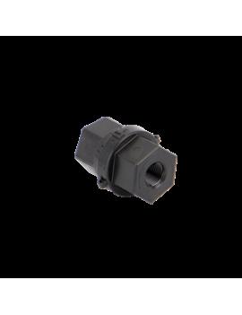CV050