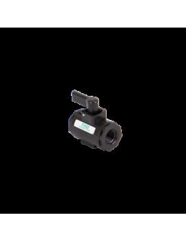 LV025V