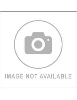 MP001V