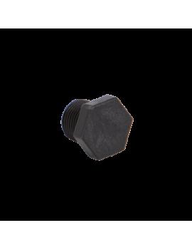 PLUG038