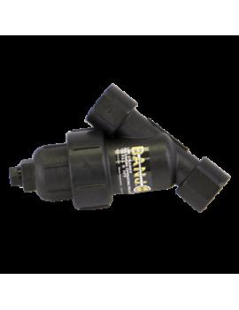 LS050B-C1