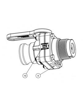 VSFMTBC200