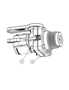 VSFMTBC201