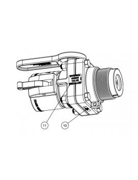VSFMTBC201V
