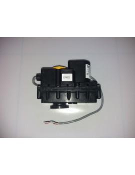 Silnik elektrozaworu regulacyjnego 4 przewody, Banjo EVR4300